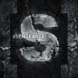 Vengeance (Single) Lyrics Woe, Is Me