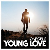One Of Us Lyrics Young Love