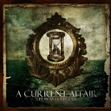 Life In An Hourglass Lyrics A Current Affair