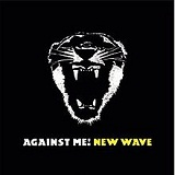New Wave Lyrics Against Me!