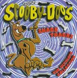 scooby doo soundtrack Lyrics All Stars