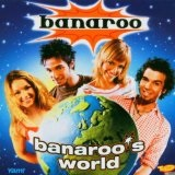 Bubblegum World Lyrics Banaroo