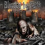 Chernobyl Survivor Lyrics Blinded By Faith
