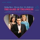 The Game Of Triangles Lyrics Bobby Bare