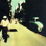 Miscellaneous Lyrics Buena Vista Social Club