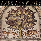 Worker Lyrics Cambriana