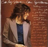 Come Upstairs Lyrics Carly Simon