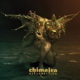 Resurrection Lyrics Chimaira