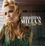 Christina Milian Lyrics Christina Milian