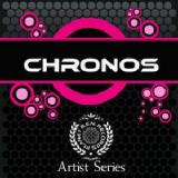 Chronos Ultimate Works Lyrics Chronos