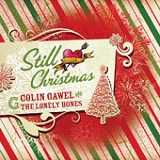 Still Love Christmas (EP) Lyrics Colin Gawel