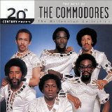 Miscellaneous Lyrics Commodores