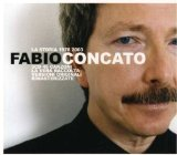 Miscellaneous Lyrics Concato Fabio