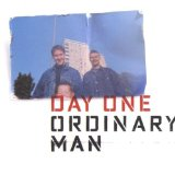 Ordinary Man Lyrics Day One