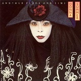 Another Place And Time Lyrics Donna Summer