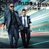 My World Lyrics Dyland & Lenny