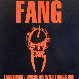 Miscellaneous Lyrics Fang