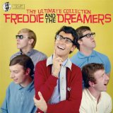 Miscellaneous Lyrics Freddie And The Dreamers