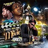 Gangsta Grillz: The Movie Lyrics Gucci Mane