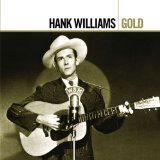 Miscellaneous Lyrics Hank Williams Sr.