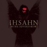 The Adversary Lyrics Insahn