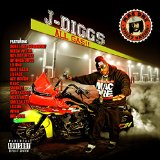 All Gas!! Lyrics J-Diggs