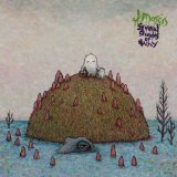 Several Shades Of Why Lyrics J. Mascis