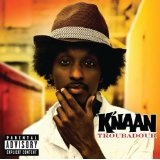 Troubadour Lyrics K'naan