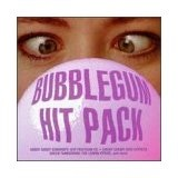 Bubblegum Hit Pack Lyrics Kasenetz Katz Singing Orchestral Circus