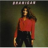 Branigan Lyrics Laura Branigan