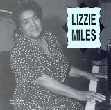 Miscellaneous Lyrics Lizzie Miles