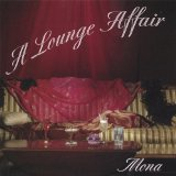 Lounge Affair Lyrics Mona