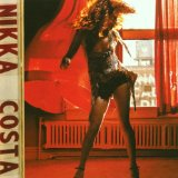 Miscellaneous Lyrics Nikka Costa