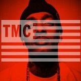 The Marathon (Mixtape) Lyrics Nipsey Hussle