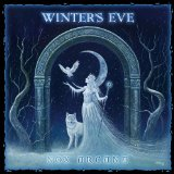 Winter's Eve Lyrics Nox Arcana