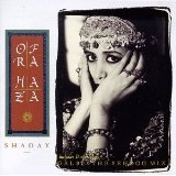 Shaday Lyrics Ofra Haza