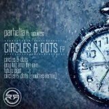 Circles and Dots Lyrics Parhelia