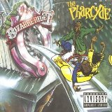 Miscellaneous Lyrics Pharcyde