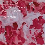 The Early Years 1967-72 Lyrics Pink Floyd