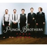 Punch Lyrics Punch Brothers