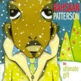The Ultimate Gift Lyrics Rahsaan Patterson