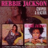 Miscellaneous Lyrics Rebbie Jackson