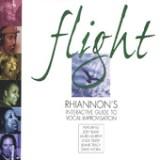 Flight: Rhiannon's Interactive Guide to Vocal Improvisation. Taking Flight/Soaring Lyrics Rhiannon
