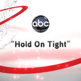 Hold On Tight (Single) Lyrics Rie Sinclair