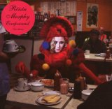 Miscellaneous Lyrics Roisin Murphy