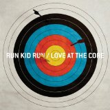 Miscellaneous Lyrics Run Kid Run