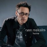 Home Lyrics Ryan Malcolm