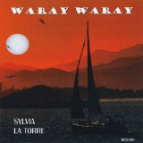 Waray Waray Lyrics Sylvia La Torre
