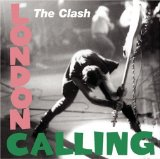 Miscellaneous Lyrics The Clash