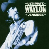 Miscellaneous Lyrics Waylon Jennings